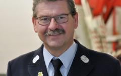 stv. Vorsitzender Franz Rauch
