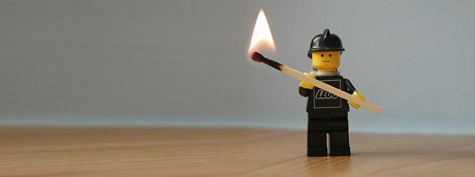 brandschutzerziehung