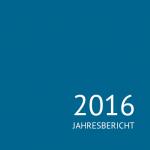 Jahresbericht2016