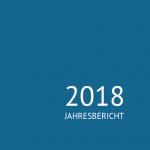 Jahresbericht2018