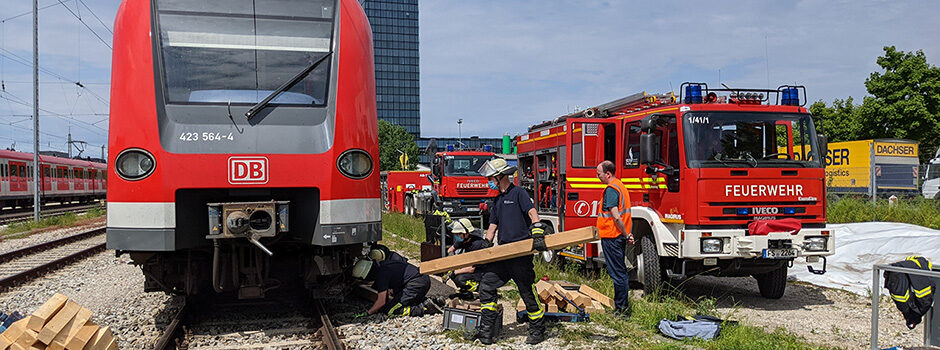 banner-sbahn